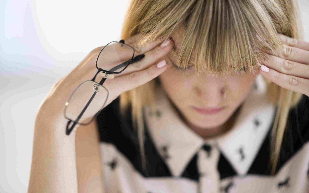 Stress e Cervello