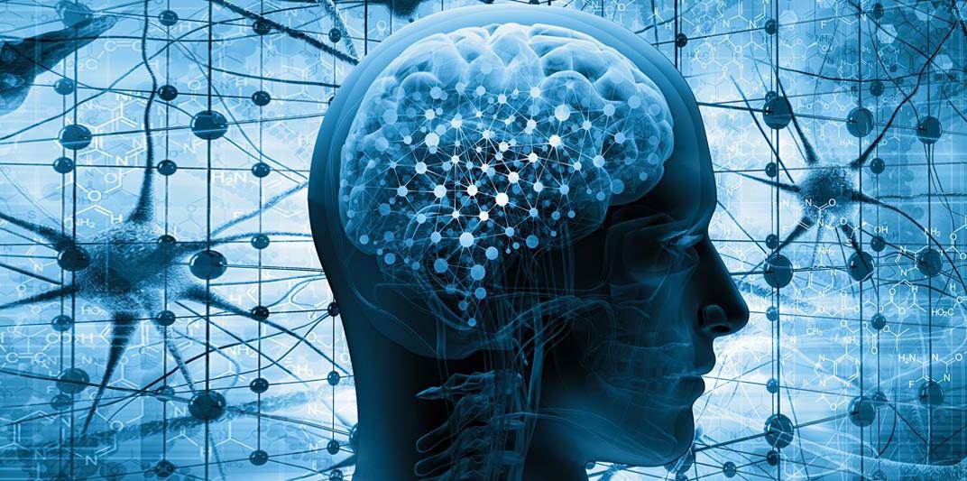 Il nostro trattamento Neurofeedback: come funziona