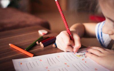 Soggettività, comunicazione e scuola